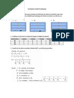 Actividad 4 Ciruito Paralelo (1)