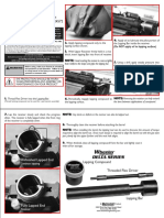 1024572-instructions-lapping-tool-PRINT