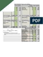 _Aula 16-17 - Análise Horizontal e Vertical - Atividades - v. 3.23