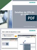03_Detalhes da CPU