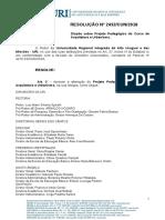 PPC-ArquiteturaeUrbanismo