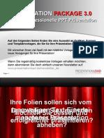 PresentationPackage_3_DE