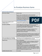 Grille_analyse_Business_Game