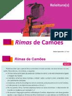oexp12_rimas_camoes