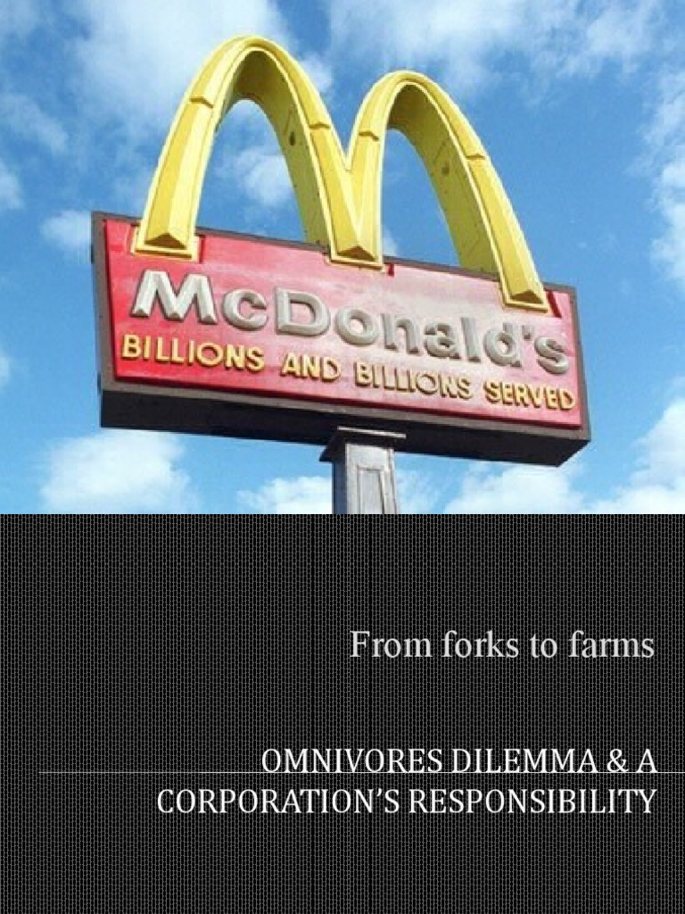 mcdonalds supply chain management case study Mcdonalds indain supply chain - free download as powerpoint presentation operations management in mcdonalds supply chain management of mcdonald mc donalds dominos india supply chain case study supply chain management of kfc mcdonalds supply chain management.