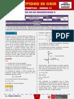 SEMANA 34 - GRÁFICA DE LAS INECUACIONES II [5to MATEMÁTICA]