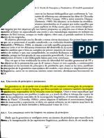 Sintaxis_y_cognicion._Introduccion_a_la_gramatica_generativa