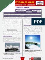 SEMANA 35 - FUENTES DE ENERGÍA [2do CIENCIA Y TECNOLOGÍA]