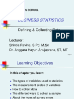 Session_1-_Defining_Collecting_Data