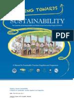 CSR-MAP Manual