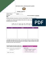 TAREAULTIMADEINGLESGRADO10-20201112201413