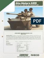 Brochure Fiat-Oto 6616