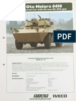 Brochure Fiat-Oto 6616_20mm