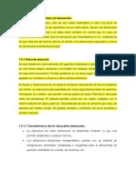Consulta Unidad 1.- Topicos de logistica 1.3 y 1.4 (1)