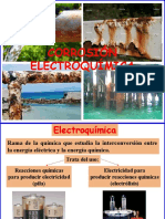 Corr Electroquimica Termodinamica 18 II
