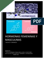 HORMONAS_FEMENINAS_Y_MASCULINAS[1]