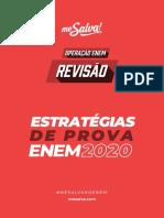 1609880969Operacao ENEM 2020 eBooks Estrategias de Prova