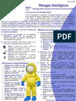 04. - Bioseguridad y EPP - May 2020