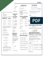 formulario_algebra