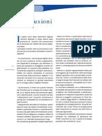 [eBook - Ita - PDF] Libro Bianco Su Digitale Terrestre - 07_conc