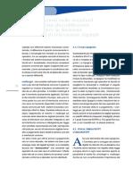 [eBook - Ita - PDF] Libro Bianco Su Digitale Terrestre - 05_stand