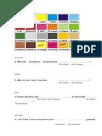 adjektivdeklination-arbeitsblatter_25191
