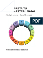 YVONNE ROEMHELD de KLAAS Interpreta Tu Carta Astral Natal.pdf