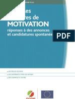 exemples-de-lettres-de-motivation