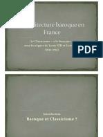 Cours_Baroque_en_France