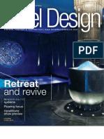 Hotel-Design-February-2009