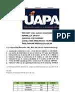 liye.info-tarea-1-de-tributacion-e-impuesto-2-pr_091d62a5771893c4ba27e9c252b23df7-convertido