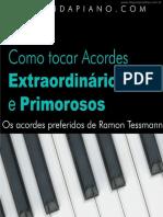 [cliqueapostilas.com.br]-como-tocar-acordes-extraordinarios