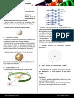 Resumo Modelos e Conceitos Fundamentais1 141019082330 Conversion Gate01
