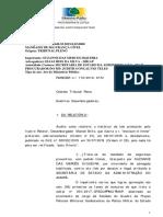 0001648-93.2019.8.03.0000 - #39 - Ato do Ministério Público-Procedência - 4284780