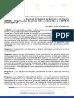 informe-5-010620