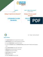 Dialog+1+-+Sprichst+du+Deutsch+-+Lösungen