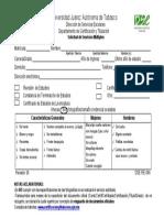 DSE-RE-046-DSE-RE-046-Solicitud-de-Servicios-Multiples