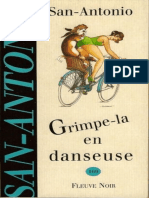 169 - Grimpe-la en Danseuse (1997)