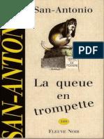 168 - La Queue en Trompette (1997)