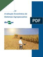Apostila Avaliação Econômica Sistemas Agropecuários_CAPLIVRO_v2