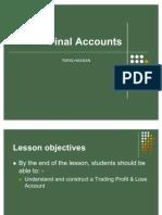 final-accounts  001