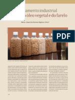 va05-agronegocio04
