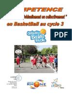 PROJET_Pedagogique_Basket_2014_def
