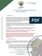 Protocolo-Actividades-Verano-Version-20-junio-20