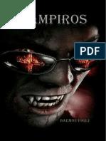 Vampiros (Daemon)