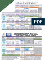 Progammation_annuelle_SS2CF_Mérignac_17.18