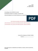 Pagina de garda_dosar avizare    materiale cerc pedagogic