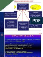 la_preparation_physique_integree__n0ig6z
