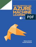 Azure e Inteligencia artificial