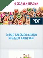 NORMAS_ACENTUACIÓN
